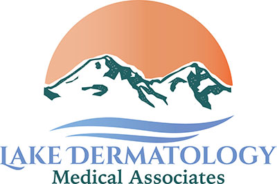 Lake Dermatology Medical Associates